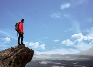 Survivalowy plecak na bliskie i dalekie wyprawy!