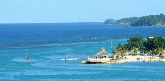 Wczasy w Meksyku, na Jamajce czy w Tajlandii? Orient i egzotyka ciągle w cenie
